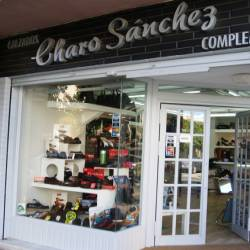 calzados-charo-sanchez-01